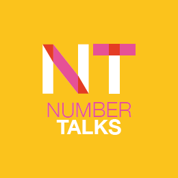 Number-Talks
