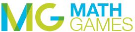 logo-match-games