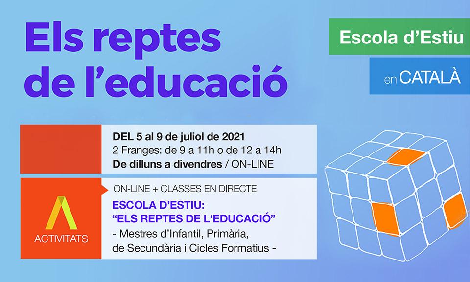 Escola-Estiu-Els-Reptes-Educacio-slide